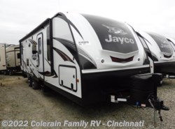 New 2017  Jayco White Hawk 28DSBH by Jayco from Colerain RV of Cinncinati in Cincinnati, OH