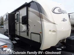 New 2017  Keystone Cougar XLite 26RBI by Keystone from Colerain RV of Cinncinati in Cincinnati, OH