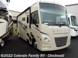 New 2017  Winnebago Vista 32YE by Winnebago from Colerain RV of Cinncinati in Cincinnati, OH