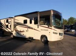 New 2017  Forest River Georgetown 351DS by Forest River from Colerain RV of Cinncinati in Cincinnati, OH