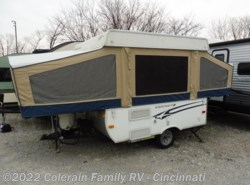 Used 2010  Starcraft Comet 816 by Starcraft from Colerain RV of Cinncinati in Cincinnati, OH