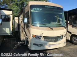 New 2017 Forest River Georgetown GT5 36B5 available in Cincinnati, Ohio