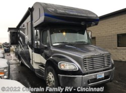 New 2018 Jayco Seneca 37K available in Cincinnati, Ohio