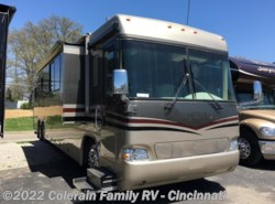 Used 2003 Country Coach  Newport Allure 4035 available in Cincinnati, Ohio