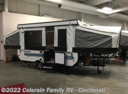 New 2018 Jayco Jay Series Sport 12UD available in Cincinnati, Ohio