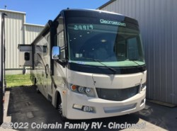 New 2019 Forest River Georgetown GT5 31L5 available in Cincinnati, Ohio