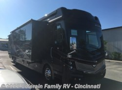 New 2019 Fleetwood Discovery LXE 44H available in Cincinnati, Ohio