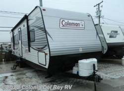 Used 2016 Dutchmen Coleman 296RK available in Corpus Christi, Texas