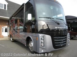 New 2016  Itasca Sunova 33C by Itasca from Colonial Airstream & RV in Lakewood, NJ