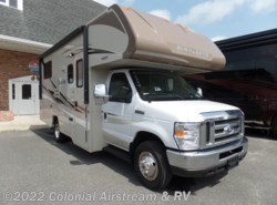 New 2017  Itasca Spirit 22R by Itasca from Colonial Airstream & RV in Lakewood, NJ