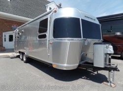 New 2017  Airstream Flying Cloud 27FB Queen Bed by Airstream from Colonial Airstream & RV in Lakewood, NJ