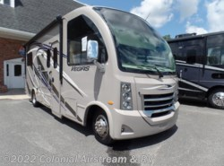 Used 2014  Thor Motor Coach Vegas 24.1 by Thor Motor Coach from Colonial Airstream & RV in Lakewood, NJ