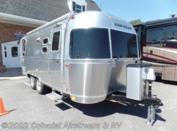 New 2017 Airstream International Serenity 23D available in Lakewood, New Jersey