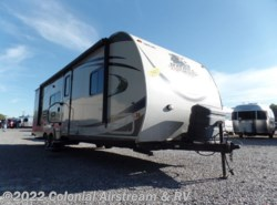 Used 2012  Skyline Koala 25DS by Skyline from Colonial Airstream & RV in Lakewood, NJ
