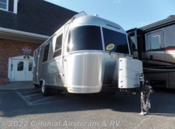 Used 2016  Airstream Sport 22FB Bambi