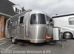Used 2016  Airstream Flying Cloud 19C Bambi