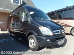 Used 2014  Winnebago Era 70X by Winnebago from Colonial Airstream & RV in Lakewood, NJ