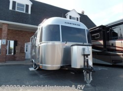 New 2018 Airstream Tommy Bahama 19CB Bambi available in Lakewood, New Jersey