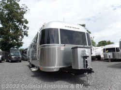 New 2018 Airstream International Signature 30RBT Twin available in Lakewood, New Jersey