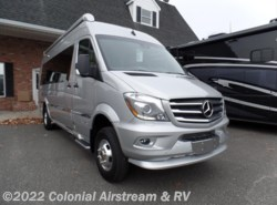 New 2018 Airstream Interstate Tommy Bahama Grand Tour EXT available in Lakewood, New Jersey