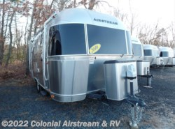 Used 2016 Airstream Flying Cloud 19C Bambi available in Lakewood, New Jersey