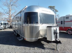 New 2018 Airstream Flying Cloud 25RBT Twin available in Lakewood, New Jersey