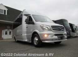 New 2018 Airstream Atlas 24MS Murphy Suite available in Lakewood, New Jersey