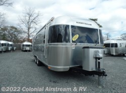 Used 2017 Airstream Flying Cloud 25FB Queen available in Lakewood, New Jersey