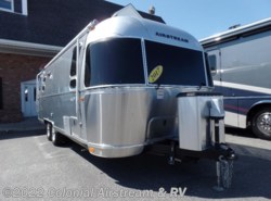 Used 2017 Airstream Flying Cloud 25FBT Twin available in Lakewood, New Jersey