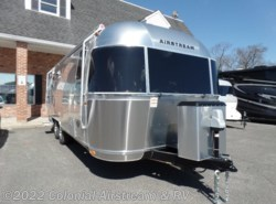 New 2018 Airstream Flying Cloud 25FBQ Queen available in Lakewood, New Jersey