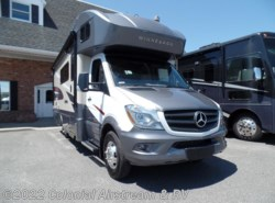 New 2019 Winnebago Navion 24D available in Lakewood, New Jersey