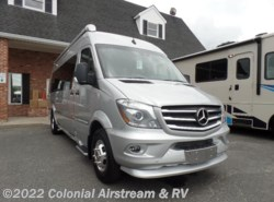 New 2019 Airstream Interstate Tommy Bahama Grand Tour EXT AS available in Lakewood, New Jersey