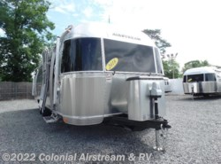 Used 2018 Airstream International Serenity 30RBT Twin available in Lakewood, New Jersey