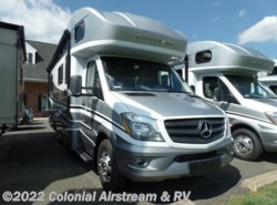 New 2019 Winnebago Navion 24V available in Lakewood, New Jersey
