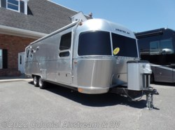 Used 2017 Airstream Flying Cloud 27FB Twin available in Lakewood, New Jersey