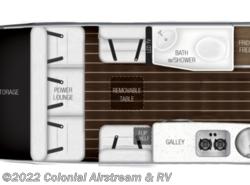 Used 2018 Airstream Interstate Grand Tour EXT AS available in Lakewood, New Jersey