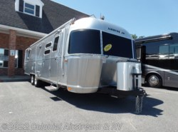 Used 2017 Airstream International Serenity 30W Queen available in Lakewood, New Jersey