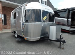 Used 2014 Airstream Sport 16J Bambi available in Lakewood, New Jersey