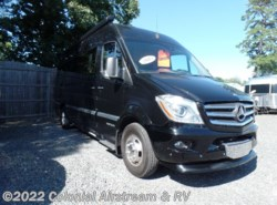 Used 2015 Airstream Interstate 3500 Grand Tour Ext available in Lakewood, New Jersey