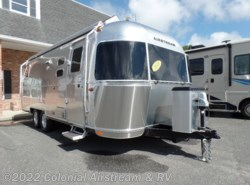 Used 2018 Airstream Flying Cloud 25RBQ Queen available in Lakewood, New Jersey