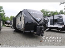 New 2016  Dutchmen Aerolite 319BHSS by Dutchmen from Cooper's RV Center in Murrysville, PA