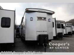 New 2016  Forest River Wildwood DLX 426-2B
