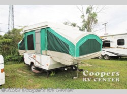 Used 2006  Viking Epic 1906 by Viking from Cooper's RV Center in Murrysville, PA