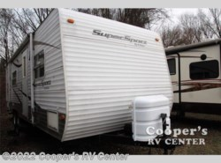 Used 2008 R-Vision Super Sport  SS-27BH available in Murrysville, Pennsylvania