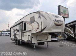 New 2016  Jayco Eagle HT 29.5BHDS
