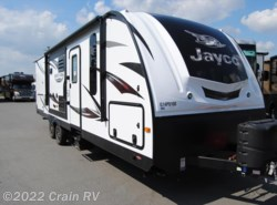 New 2016  Jayco White Hawk 28RBKS reduced! by Jayco from Crain RV in Little Rock, AR