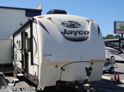 New 2016  Jayco Eagle 314 TSBH by Jayco from Crain RV in Little Rock, AR