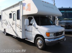Used 2005  Four Winds International Freedom Elite 31P by Four Winds International from Crain RV in Little Rock, AR