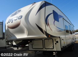 New 2016  Jayco Eagle HT 26.5BHS by Jayco from Crain RV in Little Rock, AR