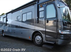 Used 2005  Fleetwood Revolution LE 40E by Fleetwood from Crain RV in Little Rock, AR